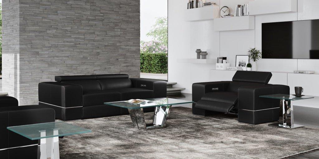 Zuri Furniture On Twitter Smooth As Er Recliner