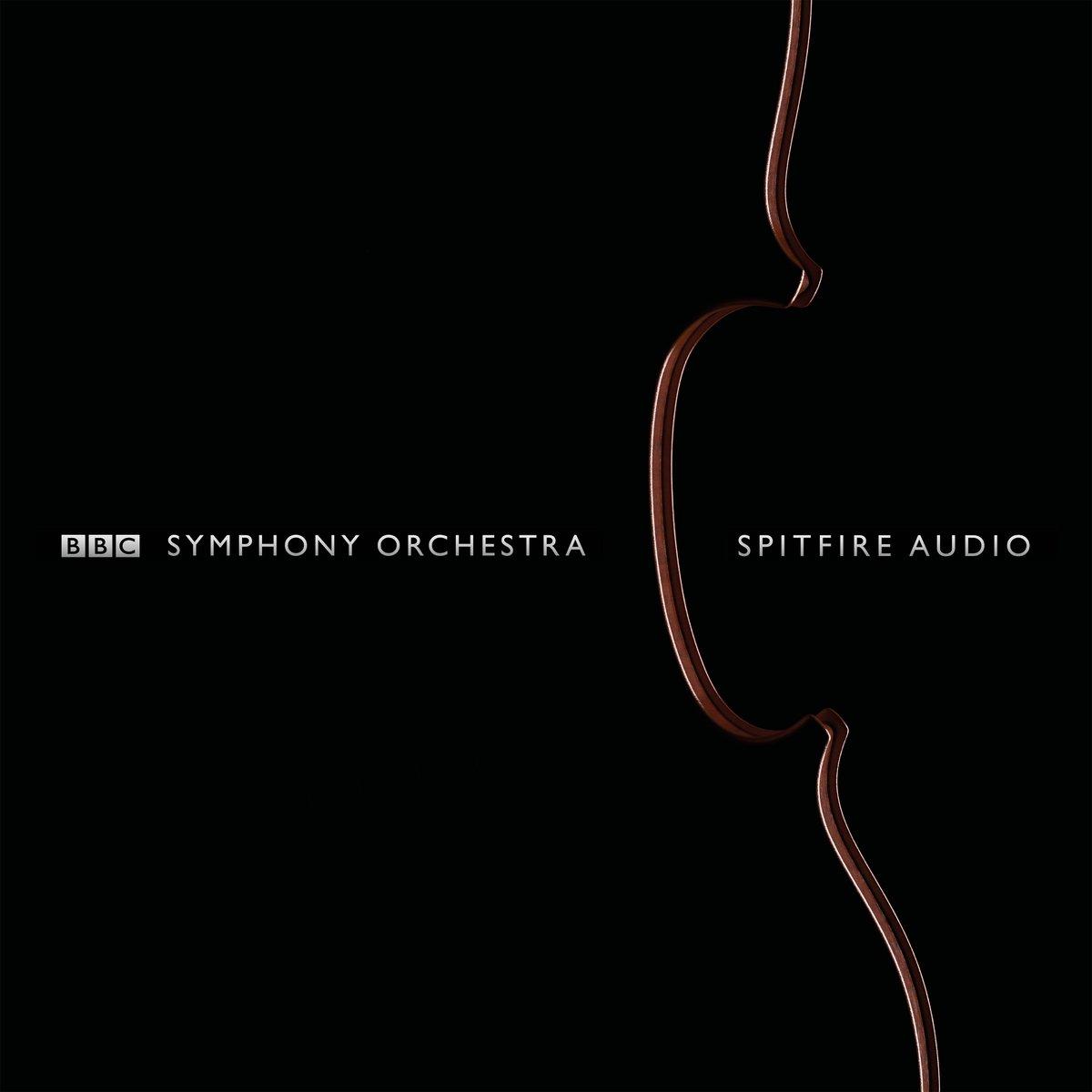 Spitfire Audio (@SpitfireAudio) | Twitter