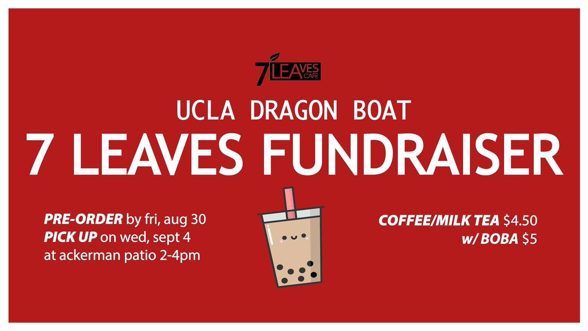UCLA Dragon Boat (@ucladboat) | Twitter