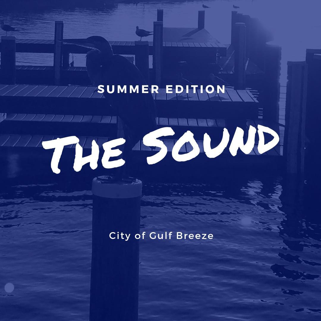 City of Gulf Breeze (@GulfBreezeCity)   Twitter