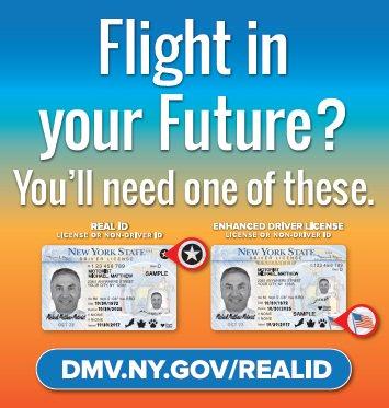 NYS DMV (@nysdmv) | Twitter