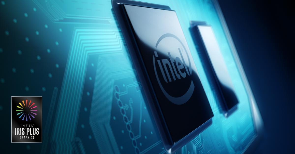Intel Graphics (@IntelGraphics) | Twitter