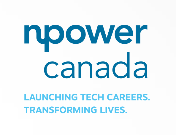 Npower Canada On Twitter We Are Hiring A Career Coordinator For