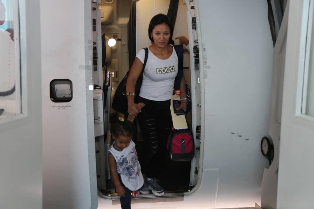 Venezuela - Emigrar o no Emigrar... he ahi el problema?? - Página 8 EDFjs_zXoA02NOR