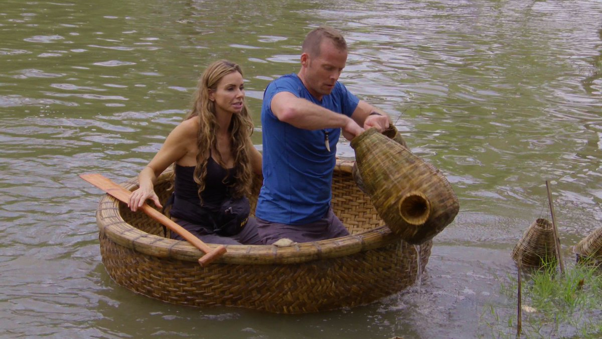 The Amazing Race (@AmazingRaceCBS) | Twitter