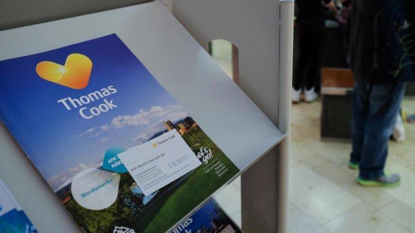 ebook Le management par la qualité dans les services
