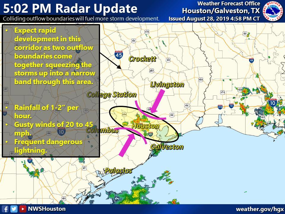 Houston Planning (@HoustonPlanning) | Twitter