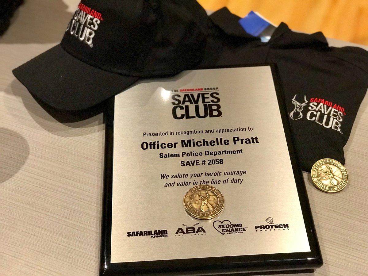 Salem Police Dept  (@SalemPoliceDept)   Twitter