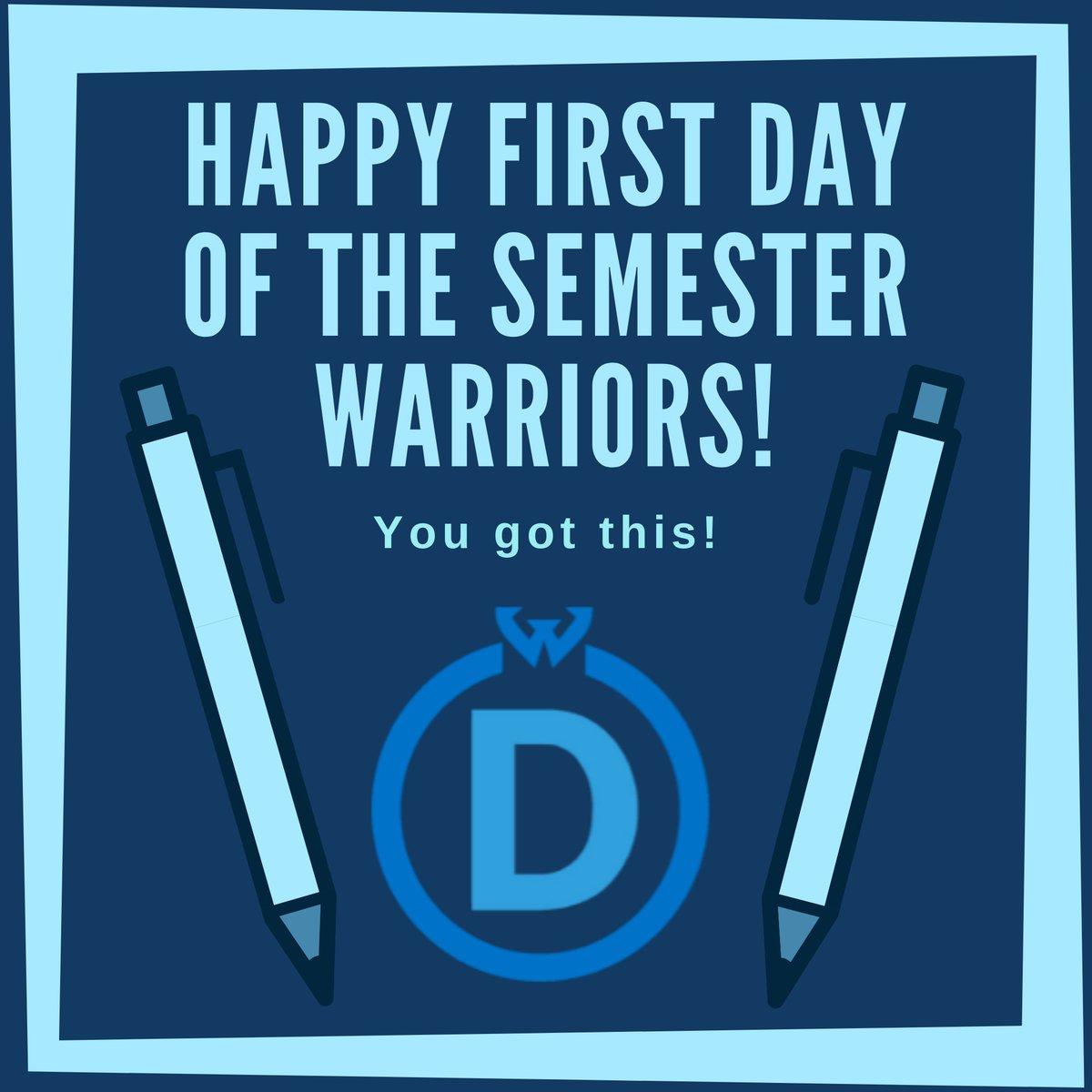 Wayne State University College Democrats (@WSUDems) | Twitter