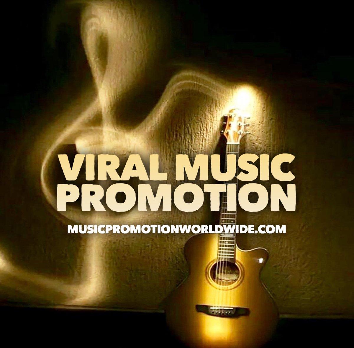 PublicistAgent2 - MusicPromotionAgent Twitter Profile | Twitock