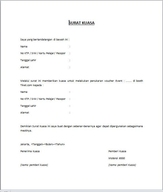 Tiketcom On Twitter Hai Nipus Format Khusus Tdk Ada Dari