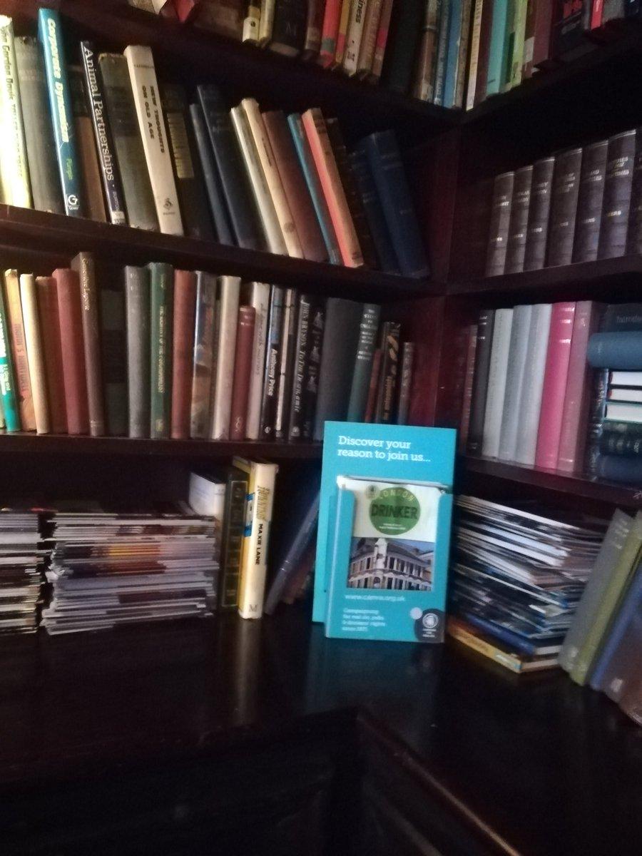 read כתבי יד בקבלה