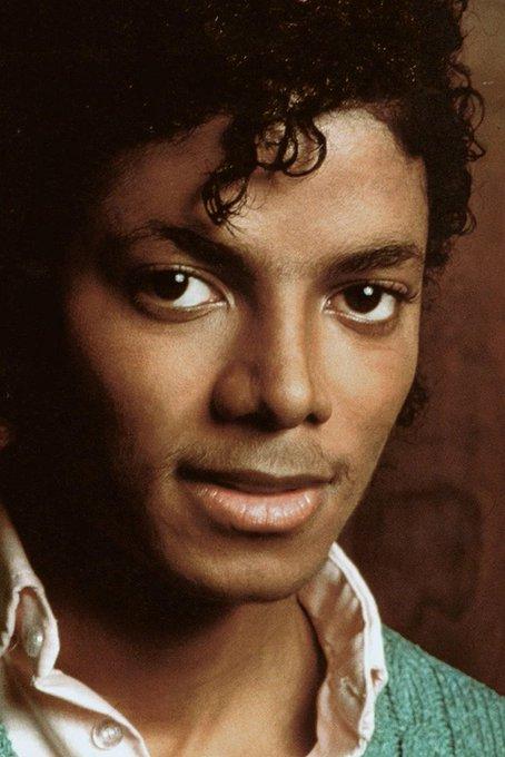 Dzisiaj 61 urodziny sko czy (by) Michael Jackson Happy Bday Mike