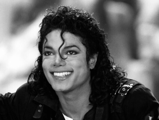 Happy birthday to an angel. We love and miss you Michael Jackson.