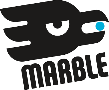 What's your favorite variety of Marble Beer? Comment below and let us know! https://t.co/QlcWZa1w7Q #Marble #CraftBeer #MarbleBrewing #Pilsner #Stout #IPA #Ale #TripleBerry #Gose #Oatmeal #PaleAle #Imperial #PumpkinNoir #DoubleWhite #WhiteOut #ImperialRed #DesertFog #CholoStout https://t.co/Lrpg3XLmg4
