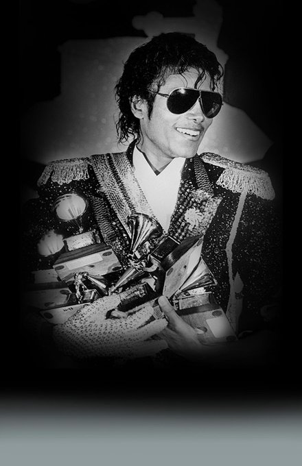 What\s your favourite Michael Jackson music video???  Happy birthday King Of Pop!!!
