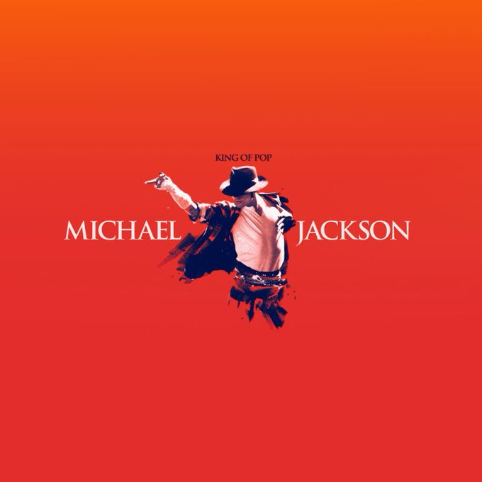 Happy Birthday to our King of Pop,Michael Jackson Welcome to 6  1