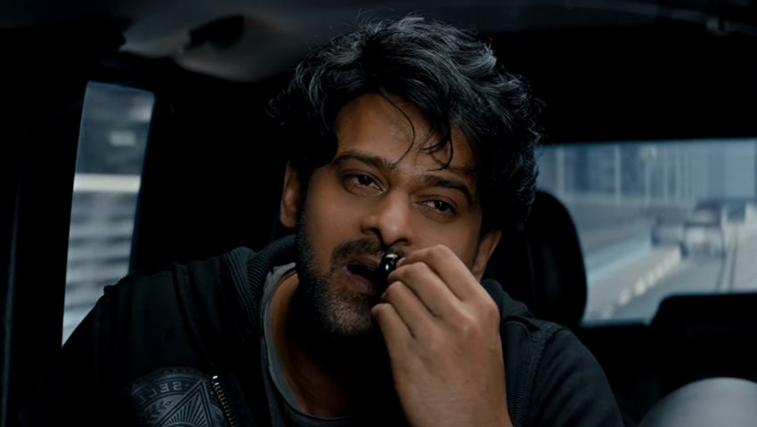#Saaho box office collection day 1: RAMPAGE! #Prabhas starrer set for massive opening  #SaahoOnAugust30    http://www. zeebiz.com/india/news-c-b ox-office-collection-day-1-rampage-prabhas-starrer-set-for-massive-opening-109395  … <br>http://pic.twitter.com/j5dGuAo3J9