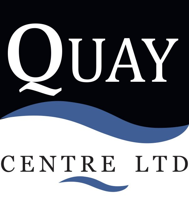 We are delighted to announce that Quay Centre Wisbech are the latest sponsors of the PBG car entered in to this years Pavestone Rally - Thank you🙏 #thankyou #quaycentre #pavestonerally #charity #fundraising #weneedyou #donate #teenagecancertrust #variety #rainydaytrust