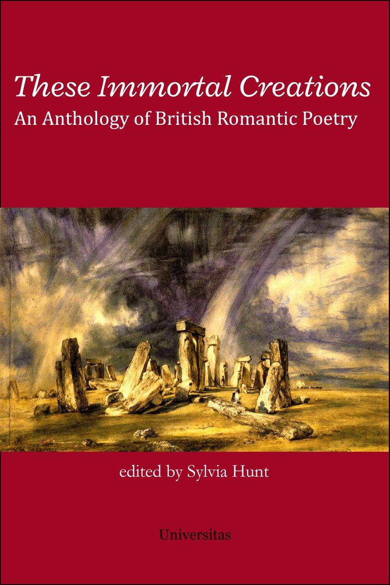download myth, symbol, and colonial encounter: british and mi\'kmaq