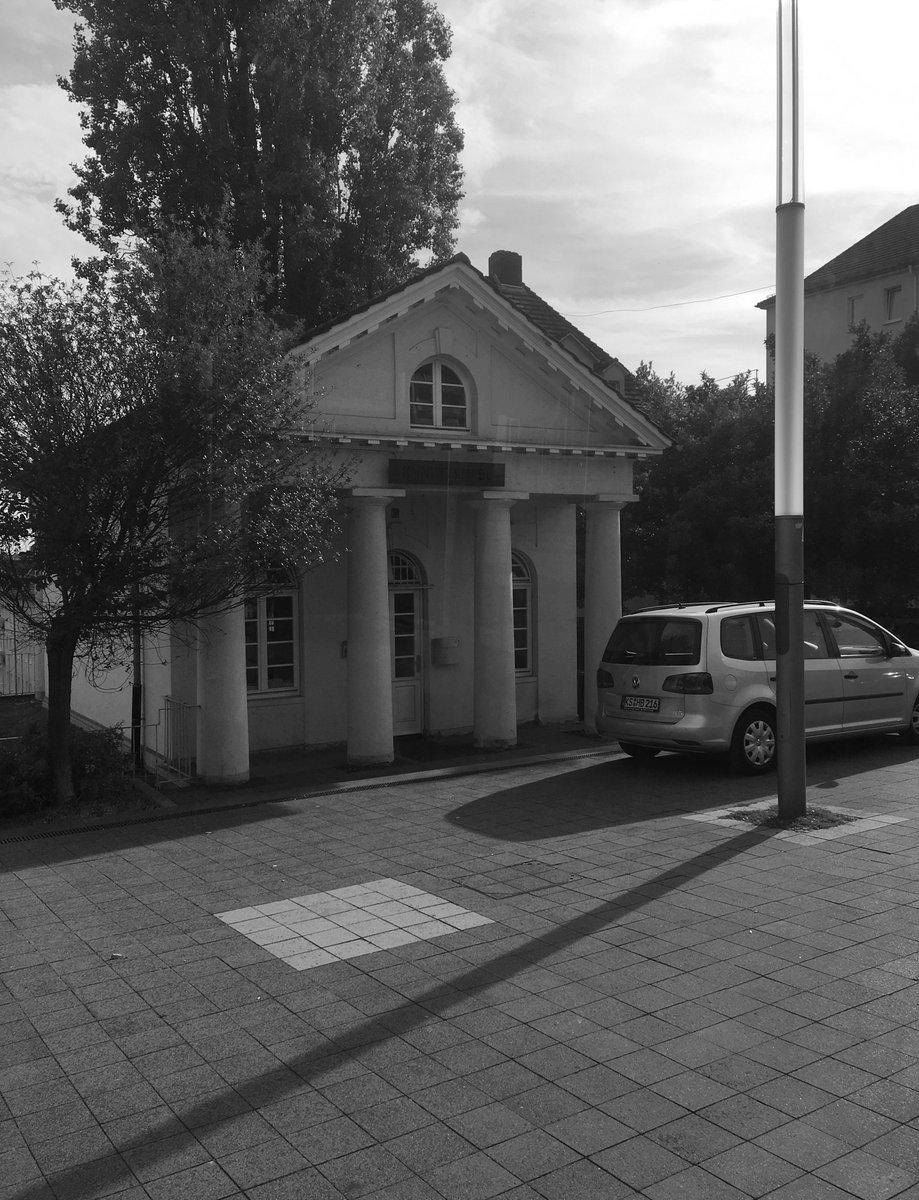 РЕМОНТИРУЕМ Святогор и Москвич