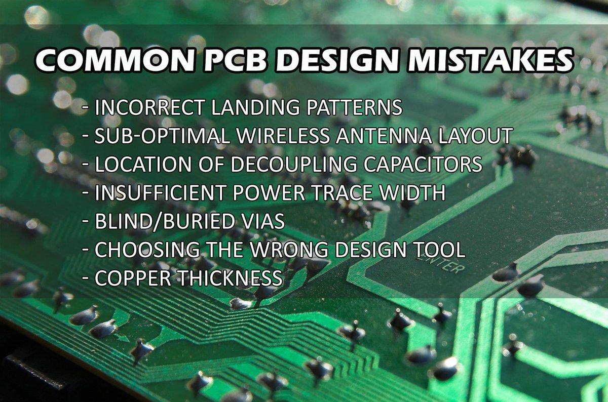 pcbdesign-hashtag på Twitter