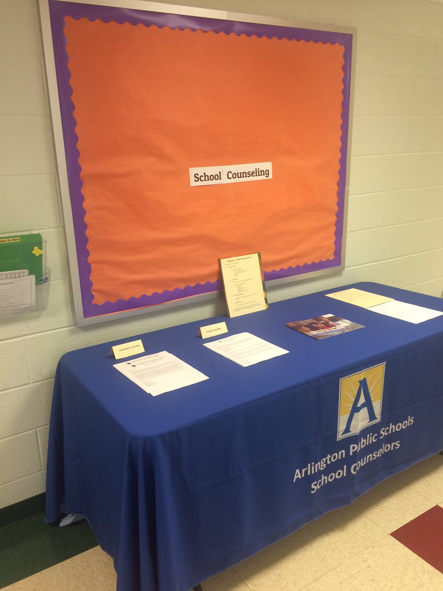 Nottingham school counseling is ready for open house and for the new year. Come on by. <a target='_blank' href='http://twitter.com/pmcclell2'>@pmcclell2</a> <a target='_blank' href='http://twitter.com/NTMKnightsAPS'>@NTMKnightsAPS</a> <a target='_blank' href='http://twitter.com/NottinghamPTA'>@NottinghamPTA</a> <a target='_blank' href='http://search.twitter.com/search?q=knightsrock'><a target='_blank' href='https://twitter.com/hashtag/knightsrock?src=hash'>#knightsrock</a></a> <a target='_blank' href='https://t.co/FcwafznfBM'>https://t.co/FcwafznfBM</a>