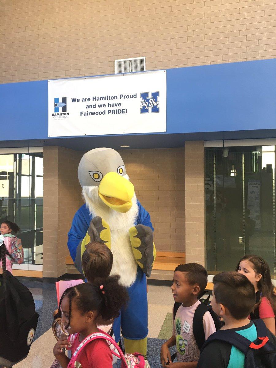 Fairwood Elementary (@Hamilton_FW)   Twitter