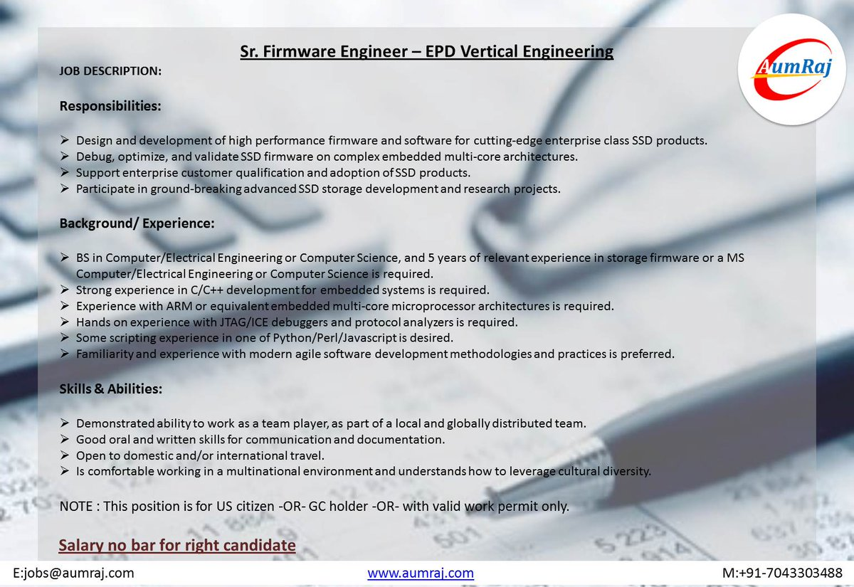 embeddedsystems - Twitter Search