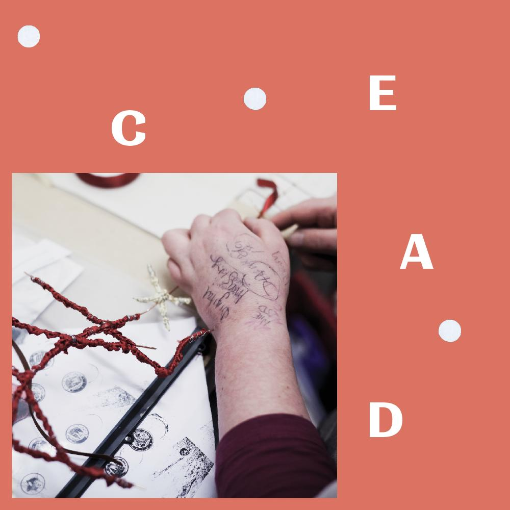 Ncad On Twitter The Centre For Continuing Education In Art