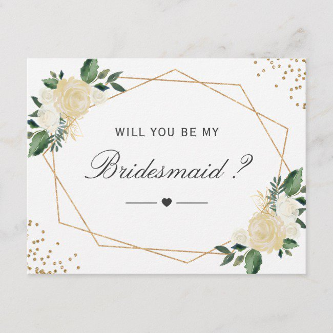 Weddinginvitation Hashtag On Twitter