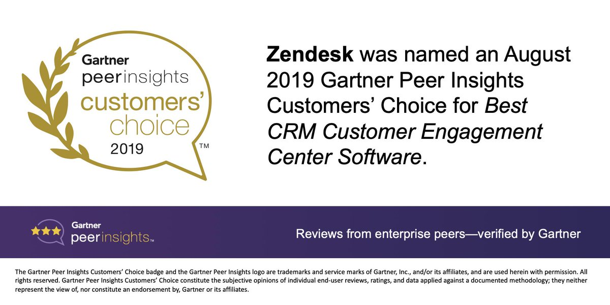 Lotus Themes, authorized Zendesk partner for Guide