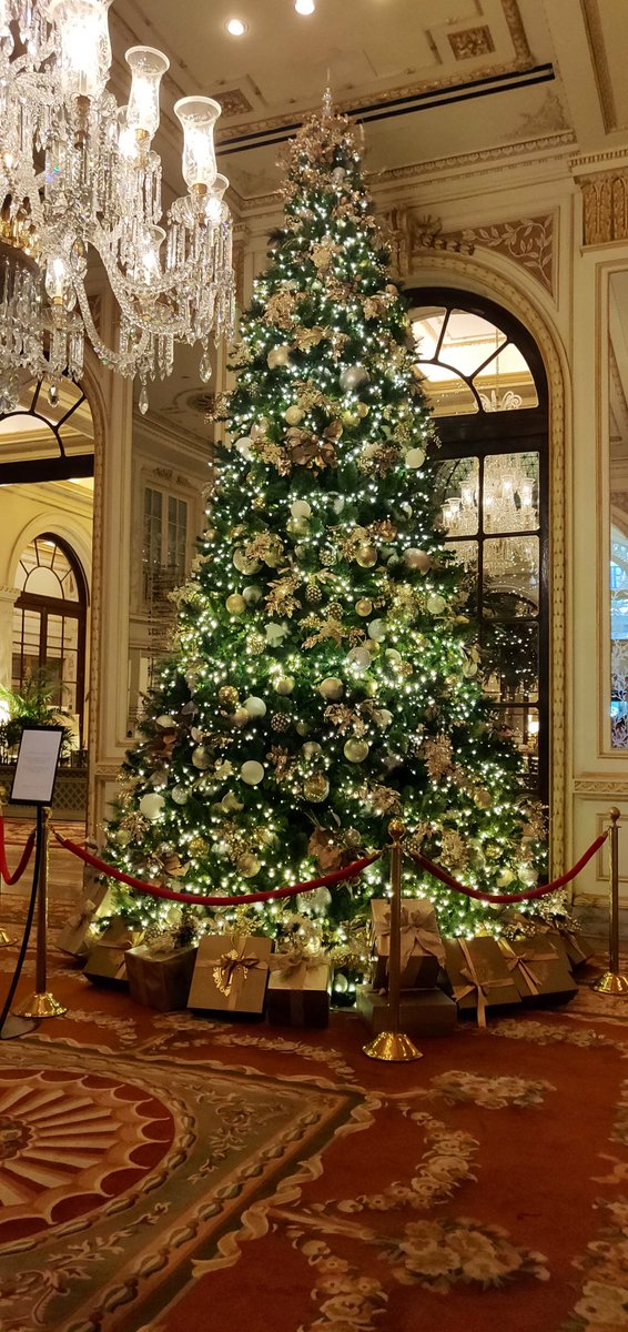Christmas Countdown 2019.Christmas Countdown 2019 On Twitter 117 Days Until