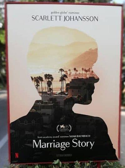 MarriageScarJo