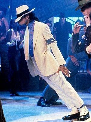 Happy Birthday Michael Jackson!!  GOAT, u r always in my heart!!