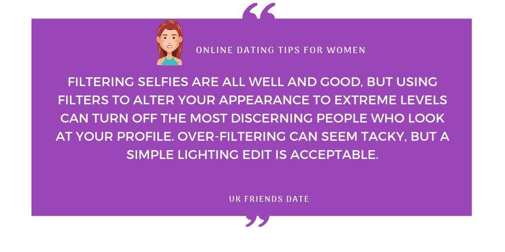 Dating UK Twitter
