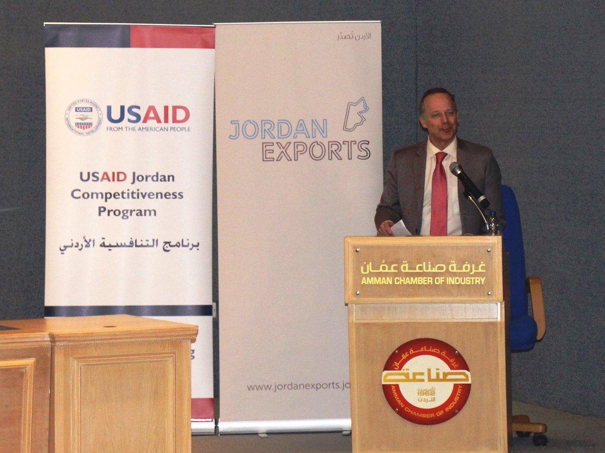 USAID Jordan (@USAIDJordan)   Twitter