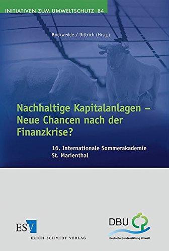 download Basiswissen Medizinische Mikrobiologie und Infektiologie