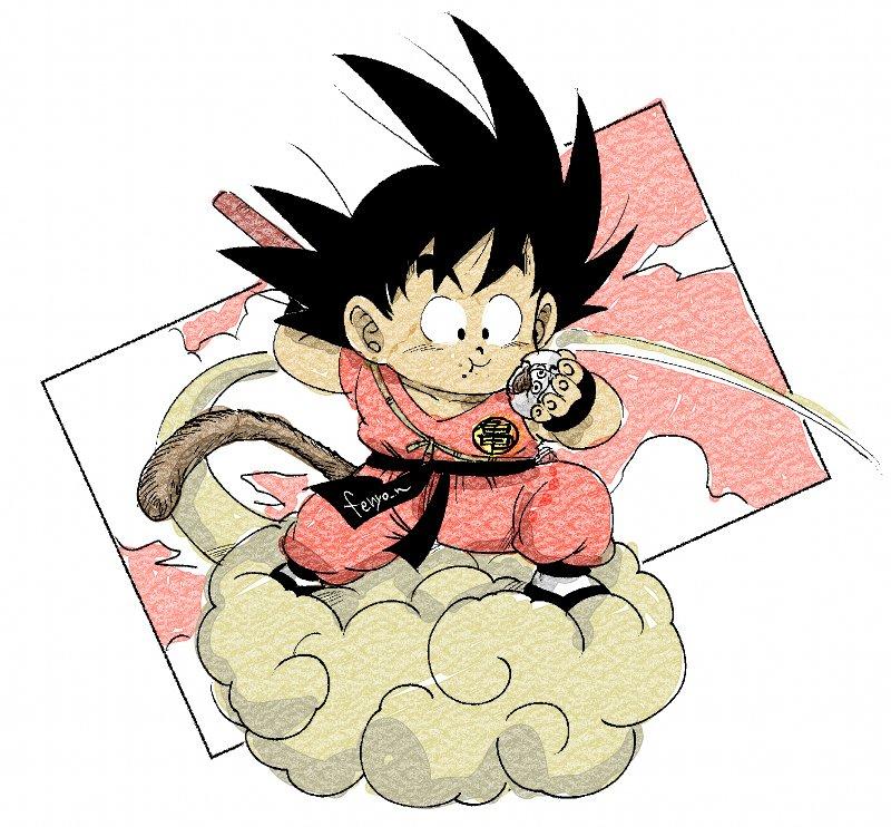 Images découvertes [Fanarts Dragon Ball] - Page 6 EDIek7qUcAApLdF?format=jpg&name=900x900