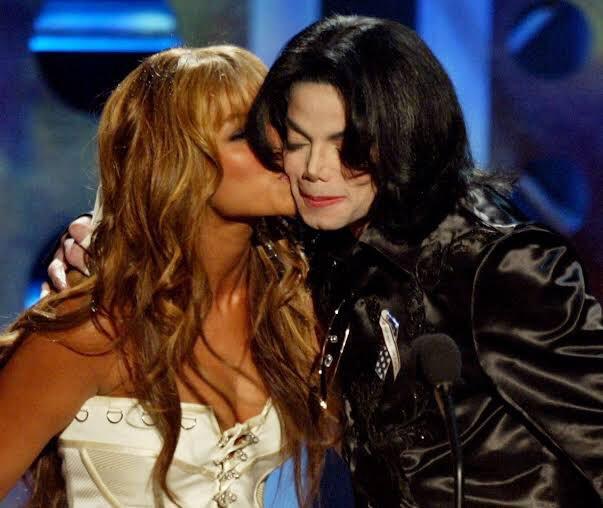Happy Birthday MJ