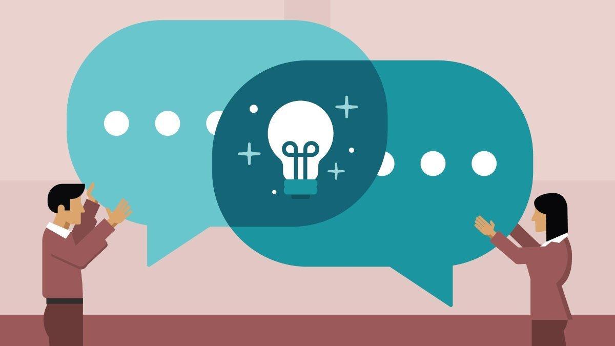 free Recht für Grafiker und Webdesigner : Der praktische Ratgeber für Kreative 2011