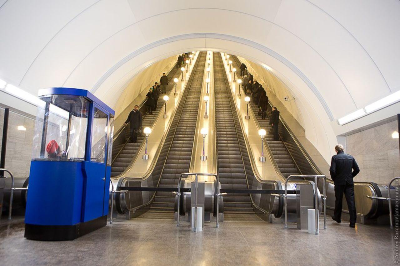 Желаю, петербургский метрополитен картинки