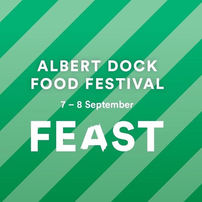 Food & Drink Festival