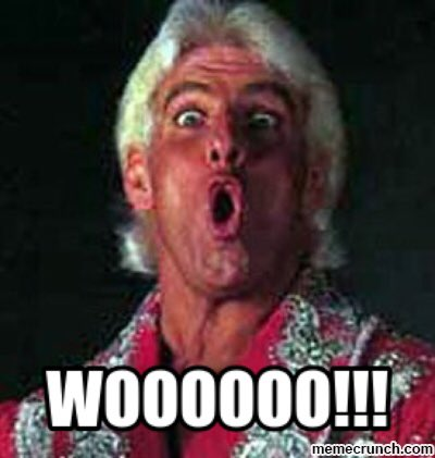 IT'S GAMEDAY! @KleinCain vs Cy-Park! 6:30pm Berry Center #REIGNCAIN #STORMSURGE19