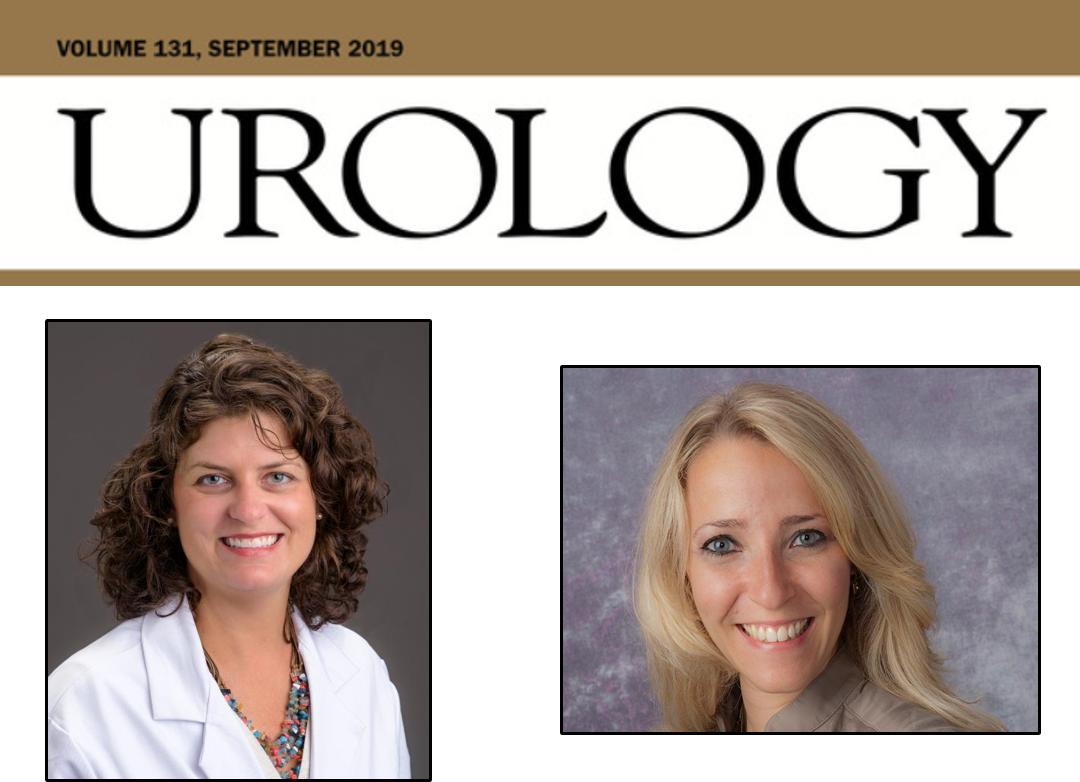 Urology Gold Journal (@urogoldjournal) | Twitter