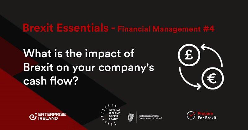 Enterprise Ireland on Twitter: