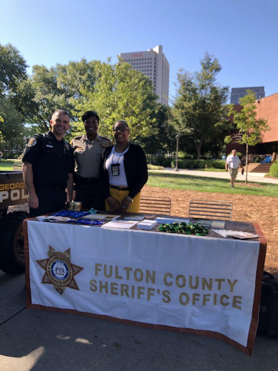 Fulton Sheriff PIO (@FultonSheriff) | Twitter