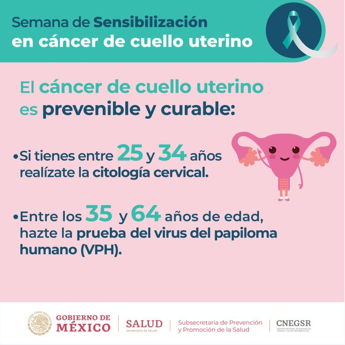 papiloma y cancer
