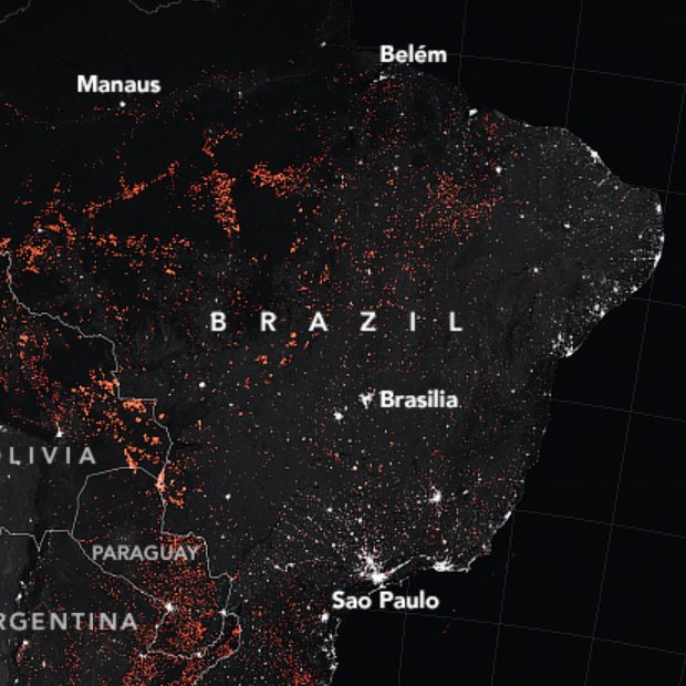 """New blog: """"Can floods of international money put out the fires in the Brazilian Amazon?"""" by @hochstet (@LSE_ID):  https:// buff.ly/2Pn4bZP     #PrayforAmazonas #Amazonia #ActForTheAmazon #Amazon<br>http://pic.twitter.com/YYJentLdCW"""