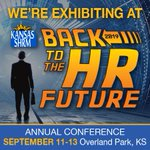 Image for the Tweet beginning: This year's @KSSHRM Back to